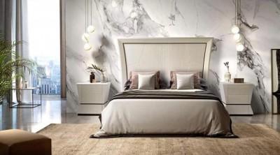 dormitorio colonial 33