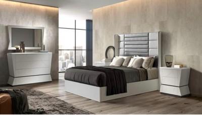 dormitorio colonial 34