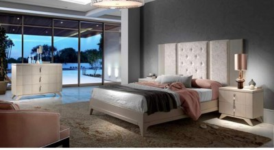 dormitorio contemporeno  27