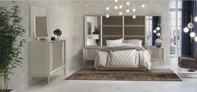 dormitorio colonial 45