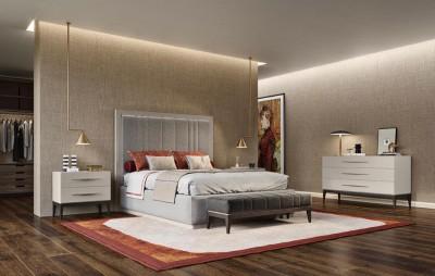 dormitorio colonial 46