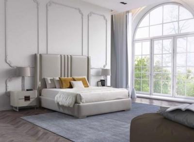 dormitorio colonial 47