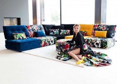 sofas 3
