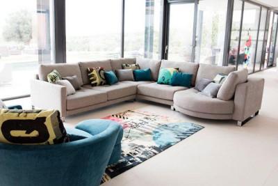 sofas 5