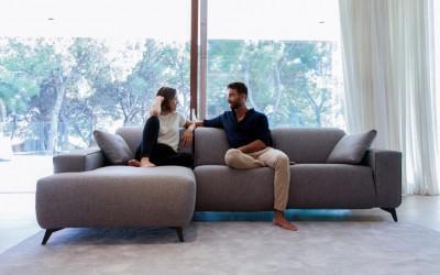 sofas 9