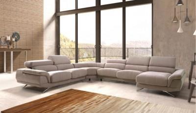 sofas 11