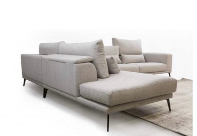 sofas 12