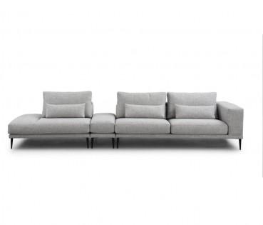 sofas 13