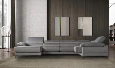 sofas 14
