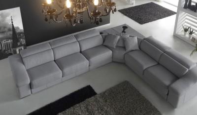 sofas 16