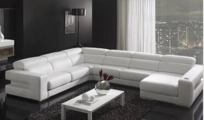 sofas 17
