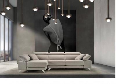 sofas 19