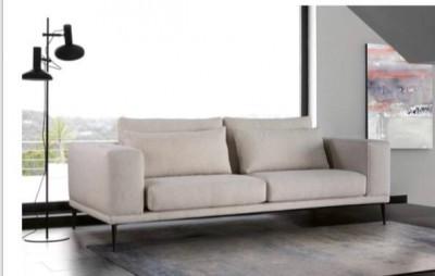 sofas 20