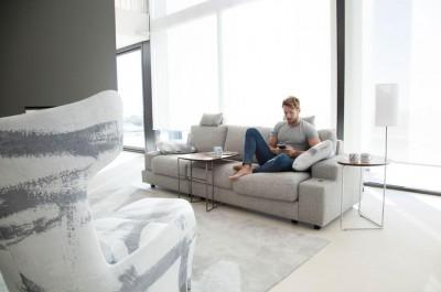 sofas 21