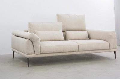 sofas 22