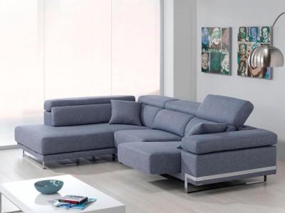 sofas 23