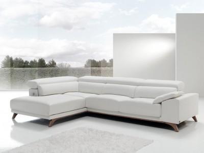 sofas 24