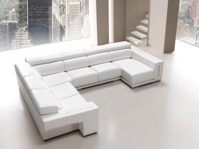 sofas 25