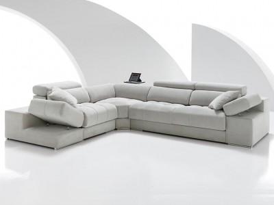 sofas 26