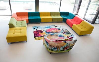 sofas 28