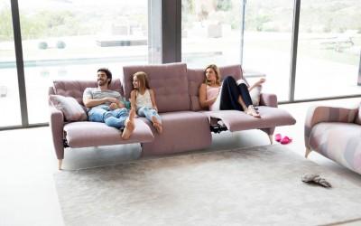sofas 29