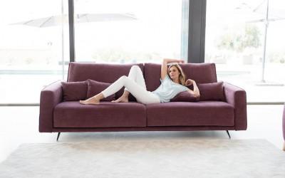 sofas 30