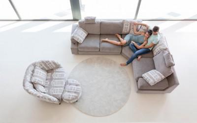 sofas 31