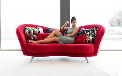 sofas 32