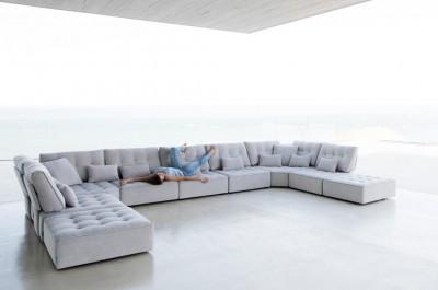 sofas 33