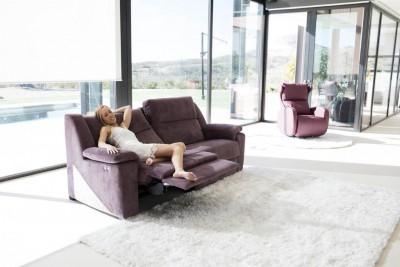 sofas 34