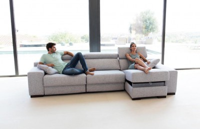 sofas 35