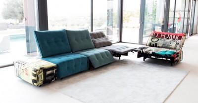 sofas 36
