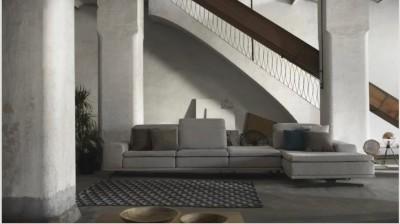 sofas 38