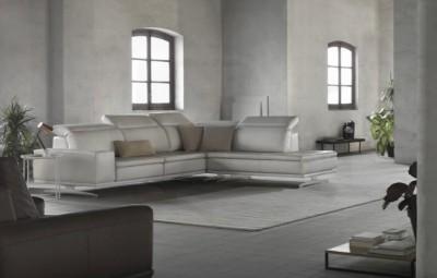 sofas 39