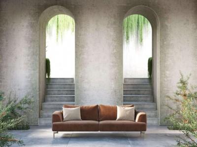 sofas 40