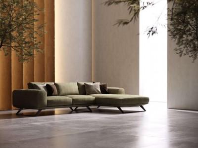 sofas 41