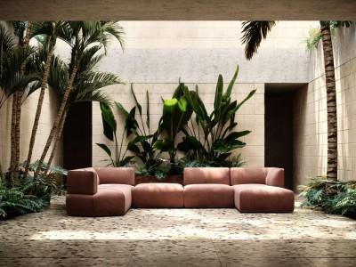 sofas 42
