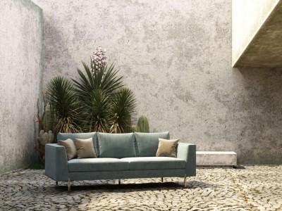sofas 44