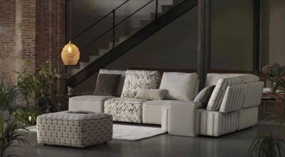 sofas 45