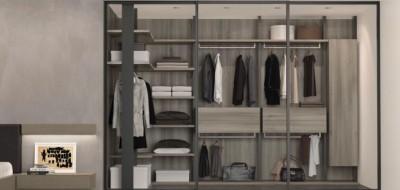 vestidores y armarios 2