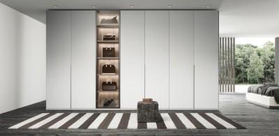 vestidores y armarios 4