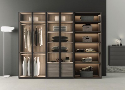 vestidores y armarios 6