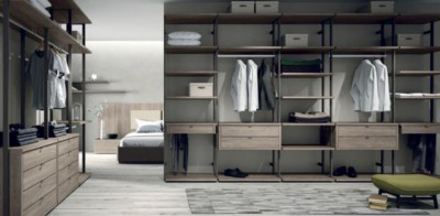 vestidores y armarios 8