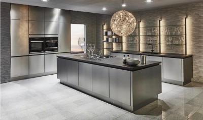 Cocinas Modernas 46