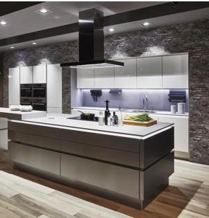 Cocinas Modernas 48