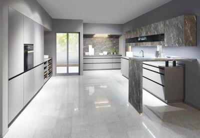 Cocinas Modernas 55
