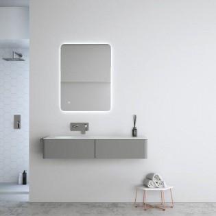 Muebles de baño 5