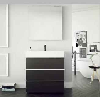Muebles de baño 6