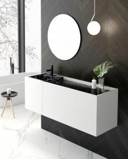 Muebles de baño 7