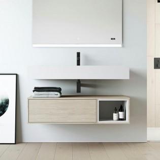 Muebles de baño 9